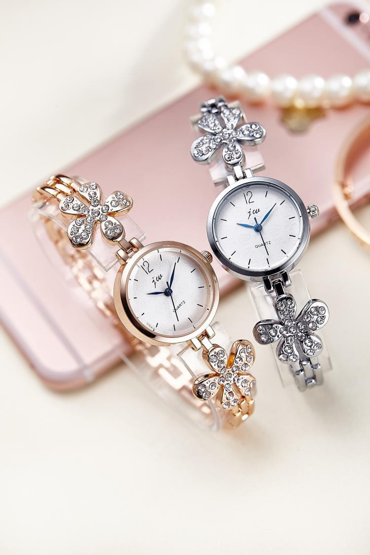 Für Jw Uhren States 11