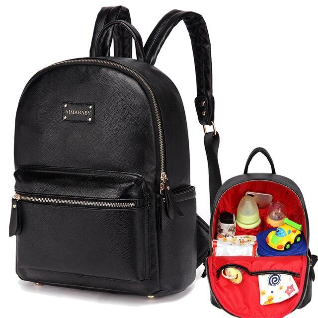 Рюкзак для коляски рюкзак для девочки москва