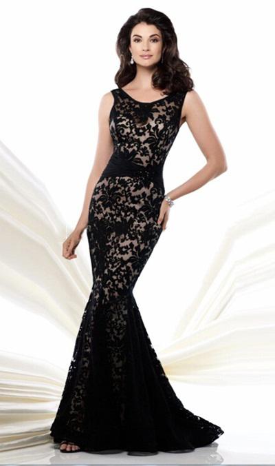 Stunning-Scoop-Neck-Custom-Black-Lace-Mother-of-the-Bride-Dresses-2016-New-Design-Mermaid-Sleeveless-Black-Color-Women-Dress-92912-465005