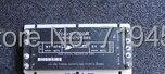 FREE SHIPPING V48A15C500BL CONVERTER MOD DC DC 15V 500W