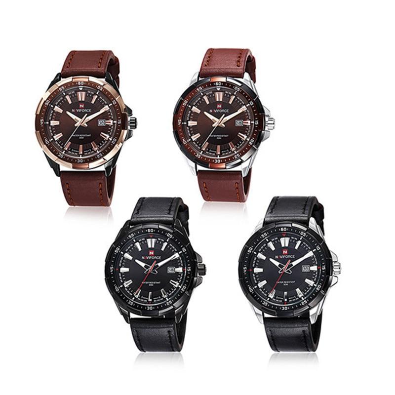 Ανδρικά Ρολόγια Top Brand Πολυτελές ρολόι - Ανδρικά ρολόγια - Φωτογραφία 6
