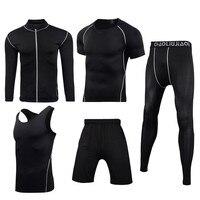 Men sportswear 5-5