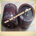 330uf450v Motherboard condensadores electrolíticos de aluminio 30x40mm en nuevos 30x40mm 5.5 de Precisión: 20%