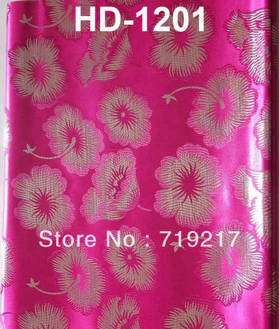 African head tie Free shipping,fuschia pink sego headtie,gele,2pcs/bag,5bags/pack,wholesale,New arrival african head accessory