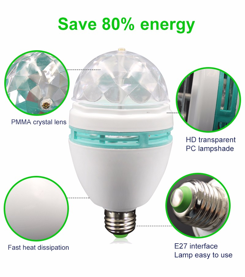 led lamp rgb (5)