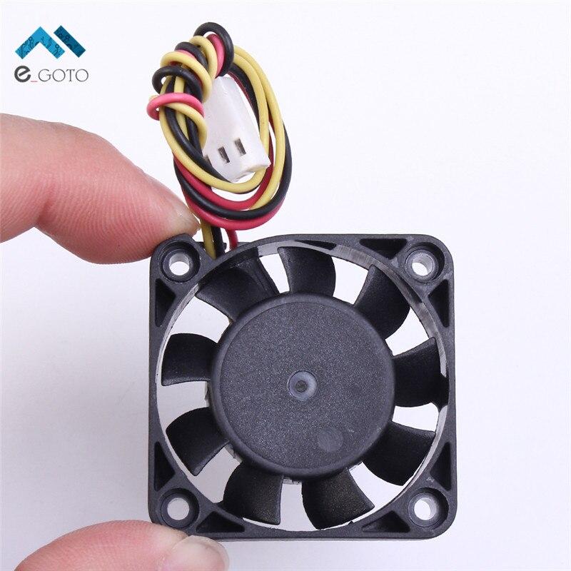 Nett Deckenventilator Kondensatoren 4 Kabel Fotos - Elektrische ...