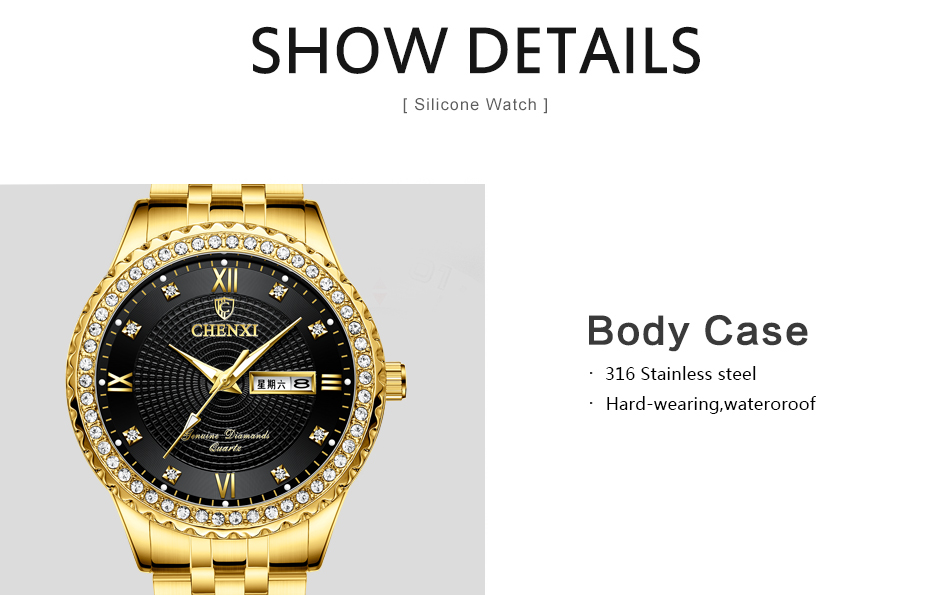 Men-Watches-01_02