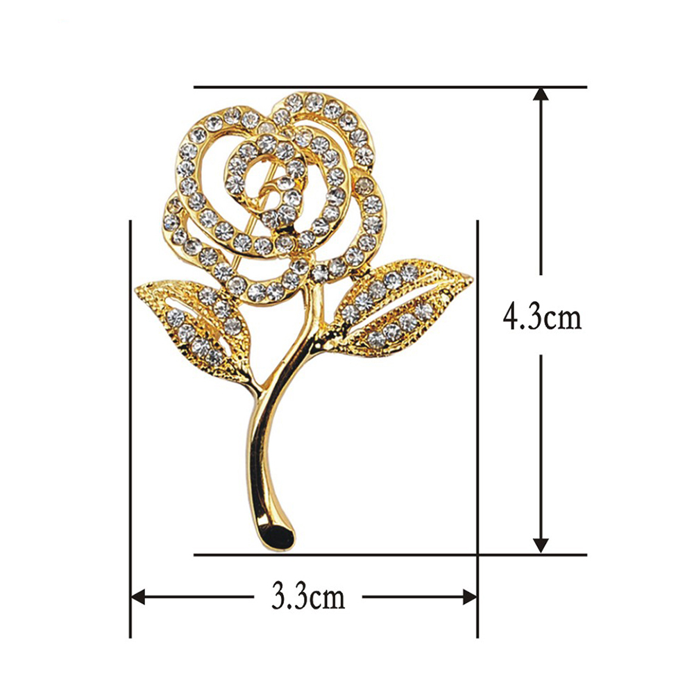 Brooches-00043 (7)