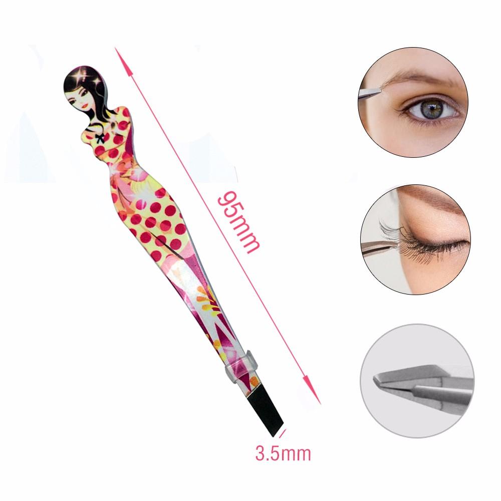 sex eyebrow tweezer9