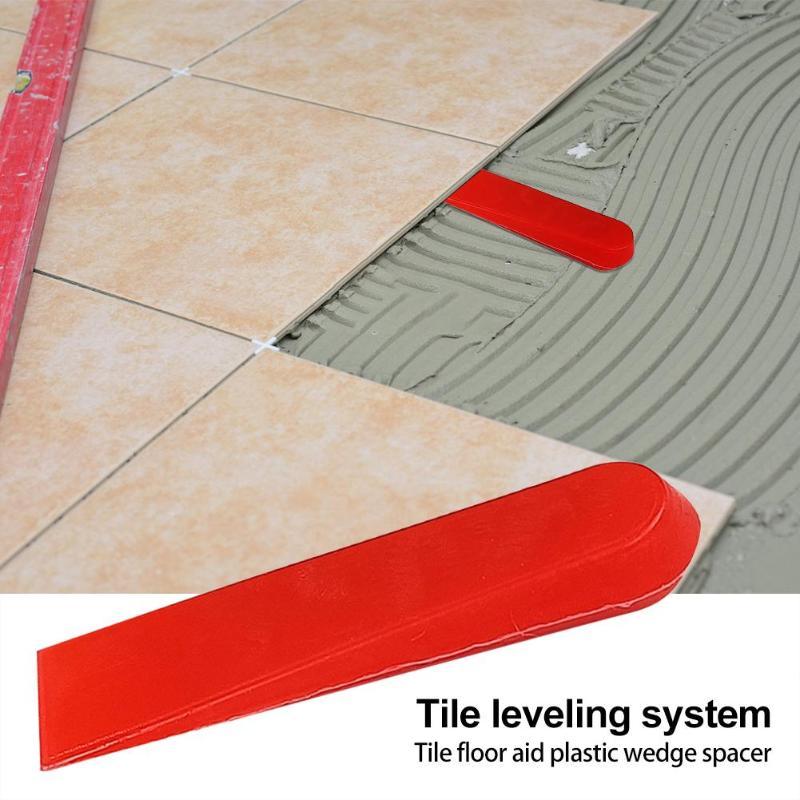 Wedge UK SELLER Tile Wedges Spacers