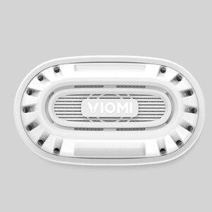Image 4 - Filtros de cambio de carbón activado Youpin VIOMi, (3 uds)