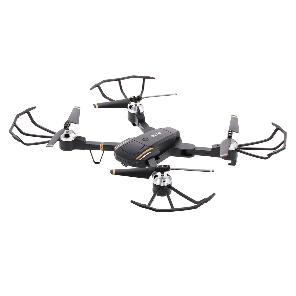 Best Beginner Drone 2020 Global Drone Selfie Drones with Camera HD Headless Mode Hover