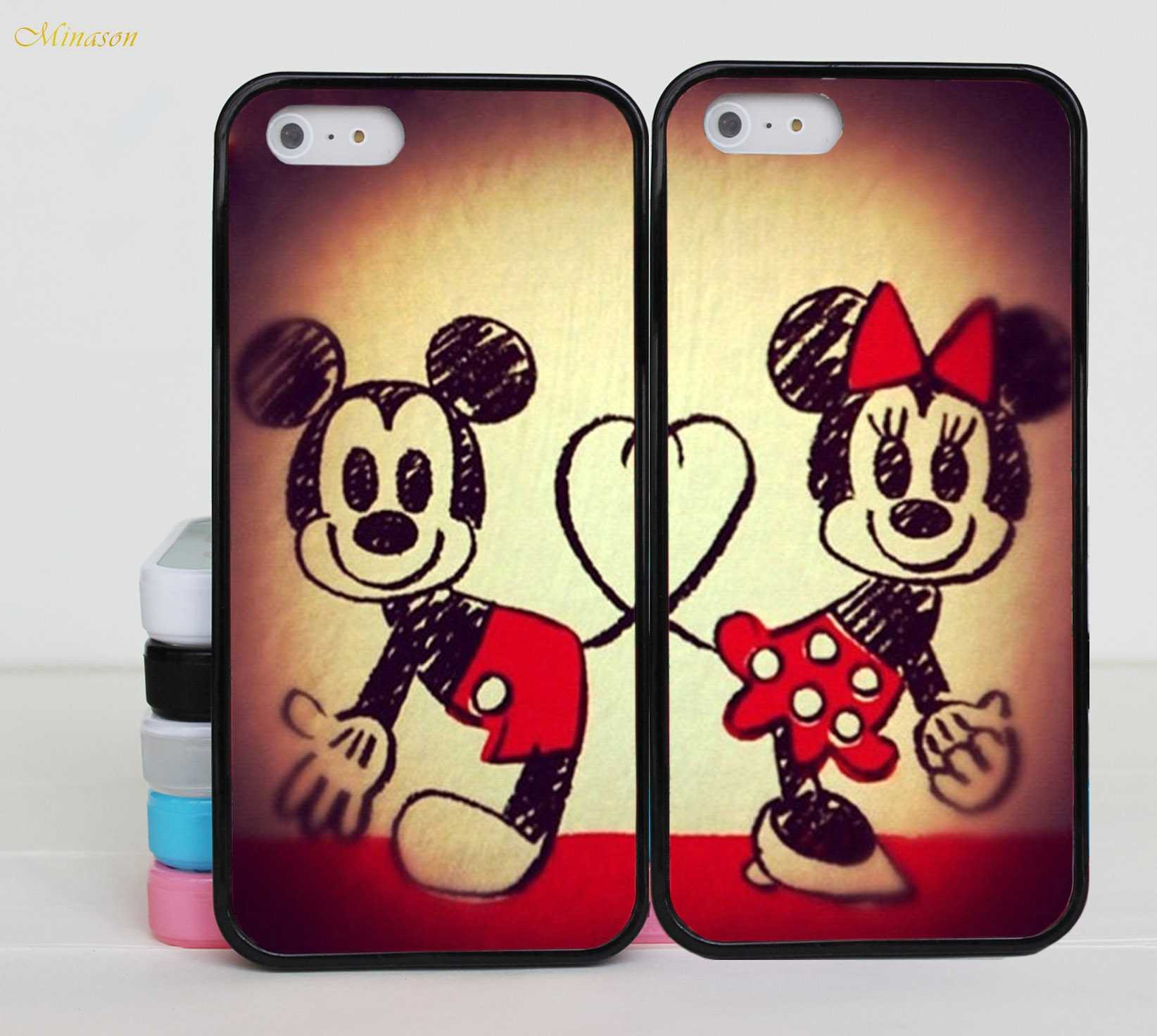 bff cases iphone 7