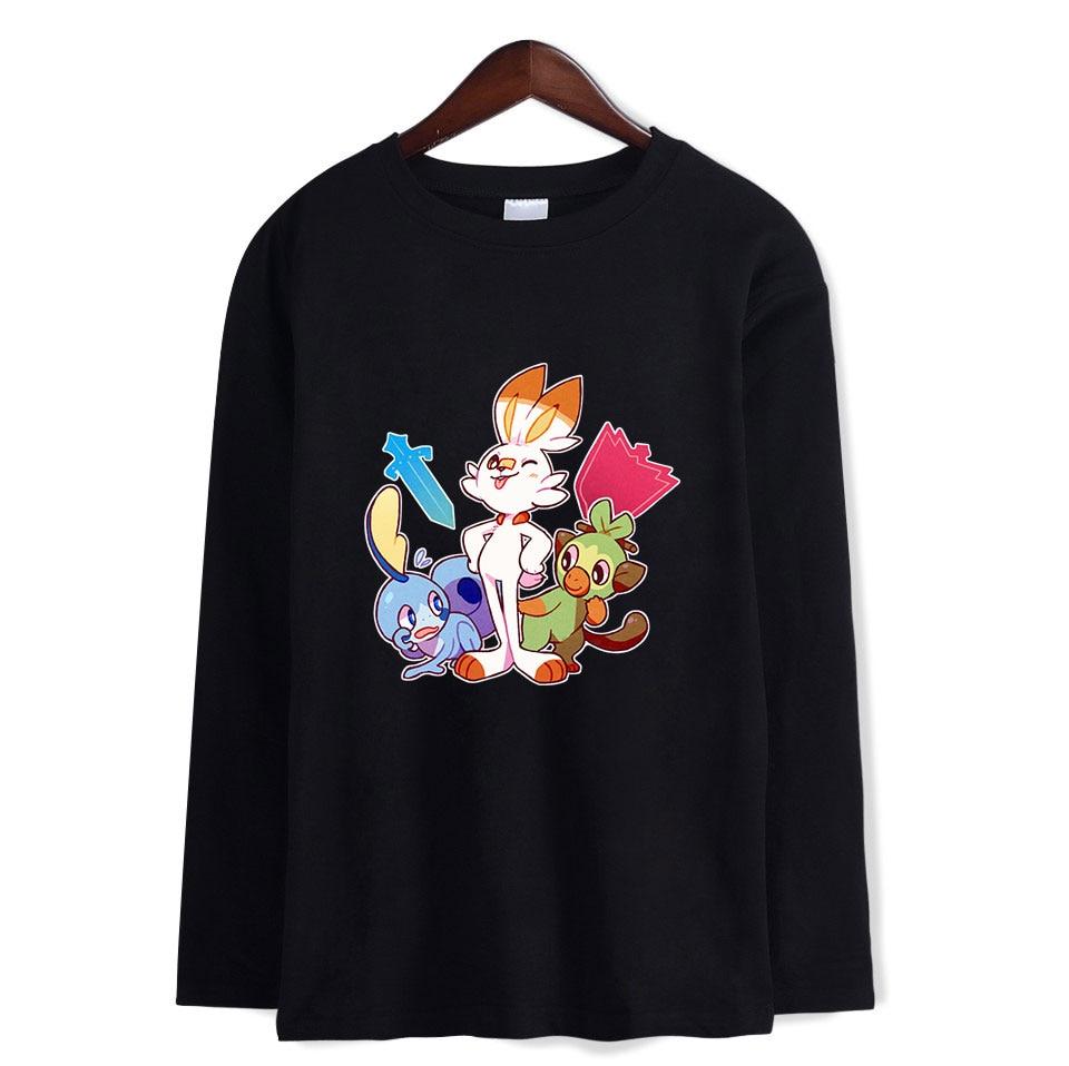 font-b-pokemon-b-font-white-t-shirt-men-long-sleeve-cotton-teeshirt-and-men-tshirt-long-sleeve-cotton-street-wear-design-4xl