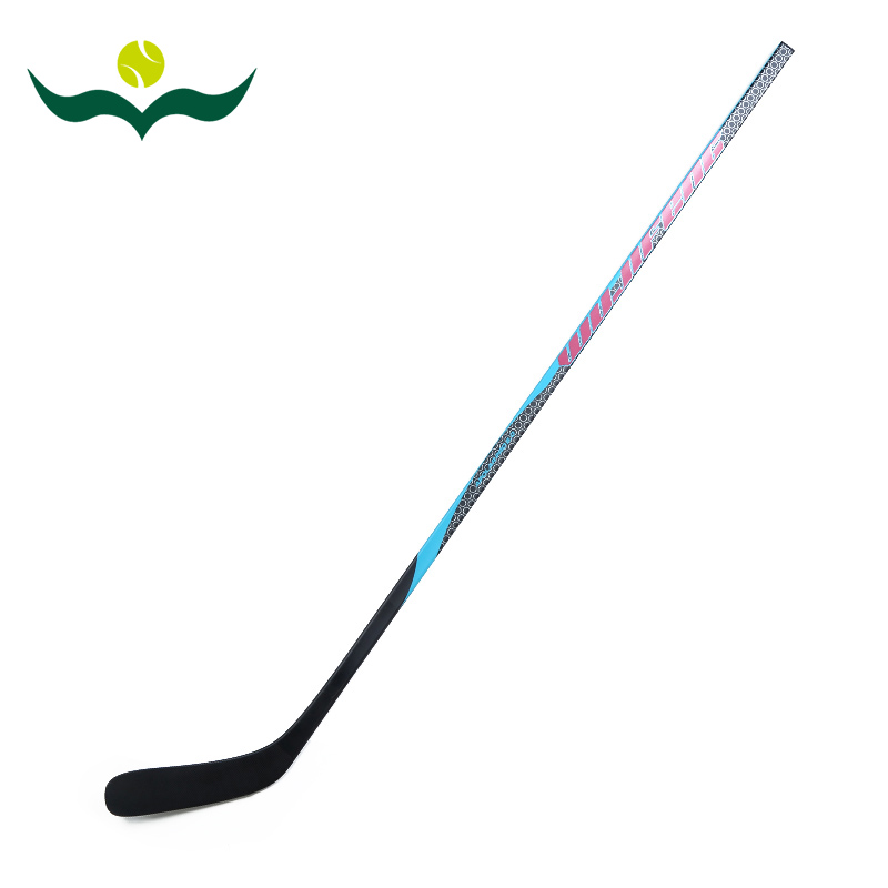 wujifeng adult ice hockey sticks ice hockey stick composite fiber China manufacturer high quality ice hockey sticks #160709_w49 high quality 20 chau gong from china manufacturer arborea