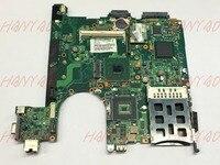 עבור hp nx7400 מחשב נייד האם ddr2 417516-001 6050a2042401-mb-a03 משלוח חינם 100% על אישור בדיקה