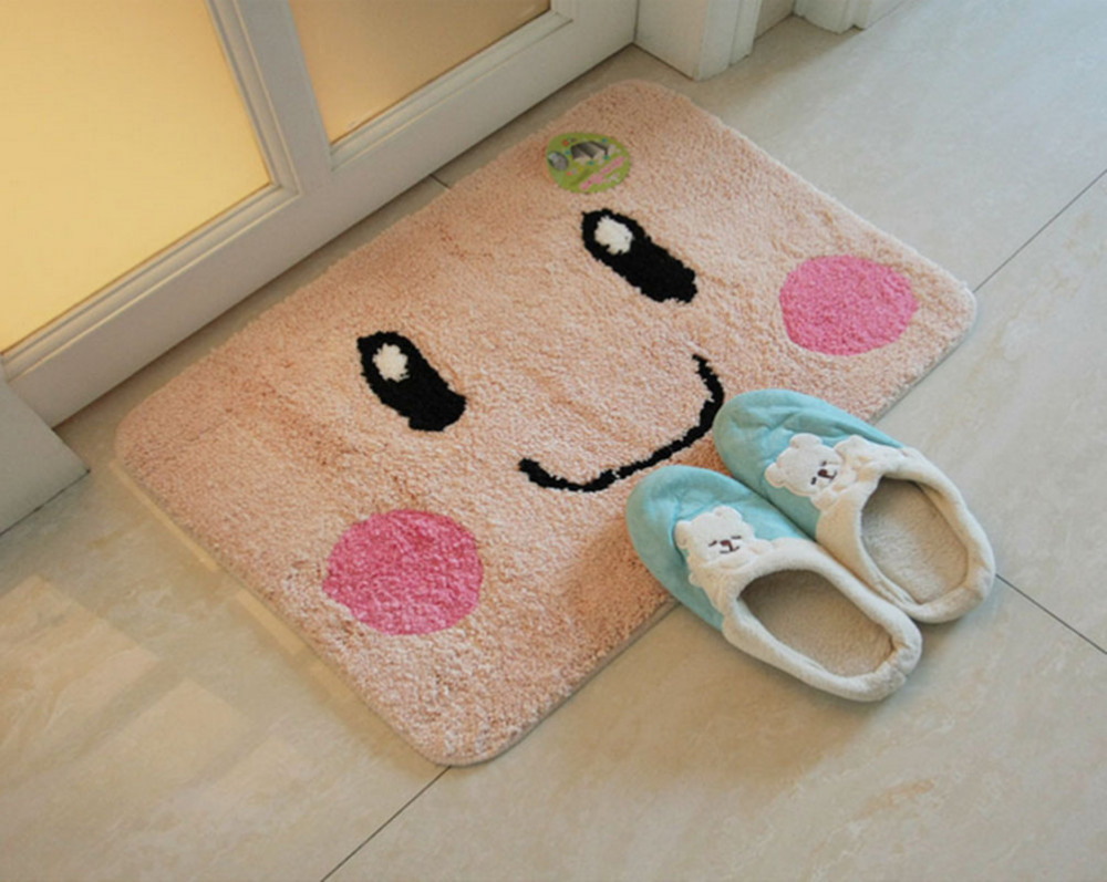 Soft Kitchen Flooring Online Get Cheap Sweet Floor Aliexpresscom Alibaba Group