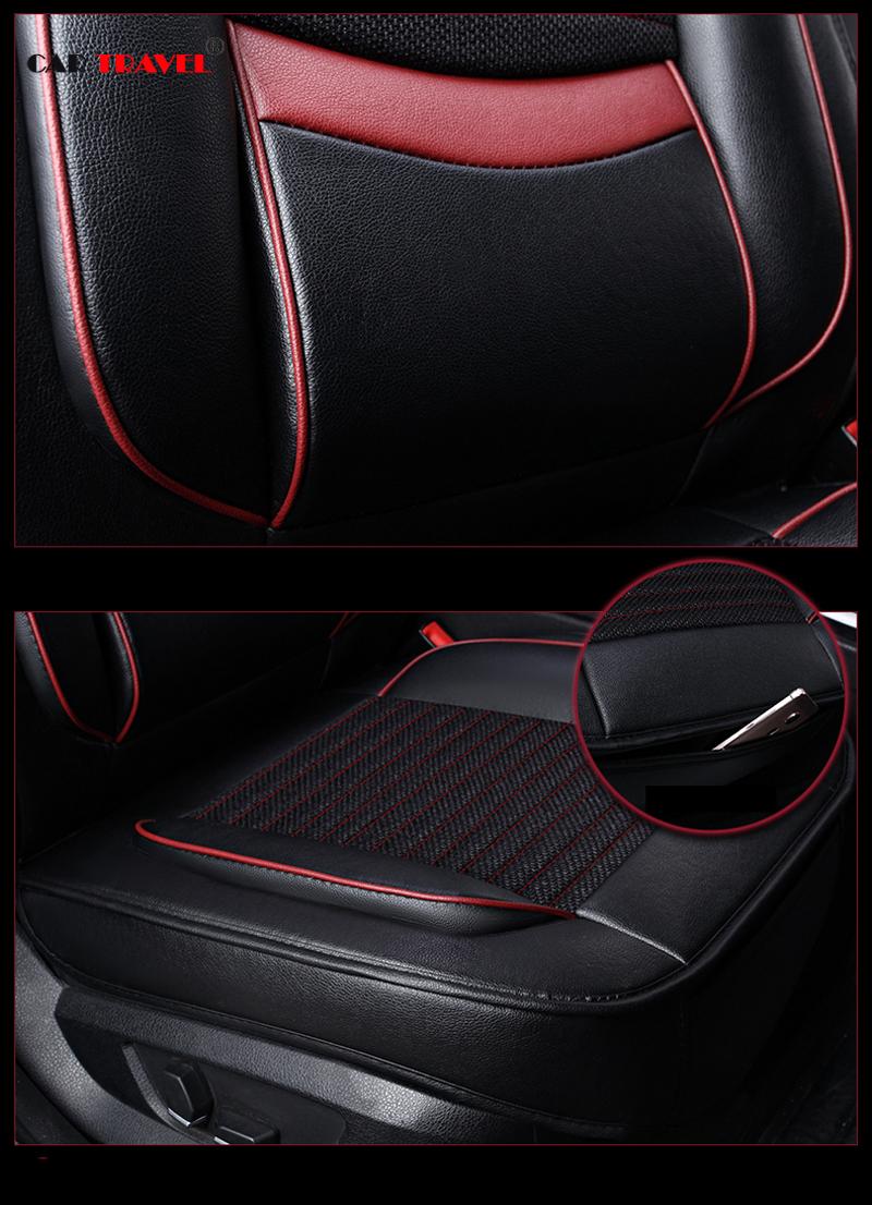 4 in 1 car seat 28