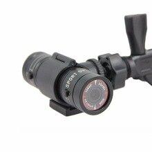 Vrfel мини F9 Камера велосипед мотоциклетный шлем Водонепроницаемый спортивные Камера видео DV Камера Full HD 1080 P видеомагнитофон