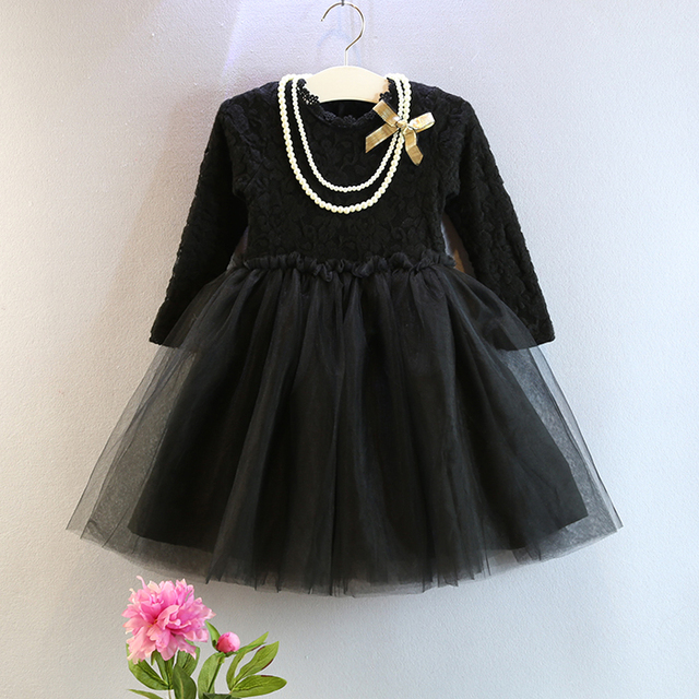 Winter Dresses For Girls Photo Album - Reikian