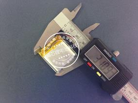 3-7V-polymer-lithium-battery-603030-font-b-small-b-font-speakers-recording-font-b-pen
