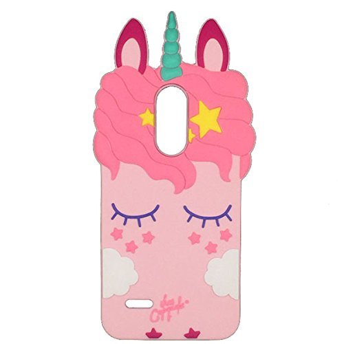 17 Phone case lg k20 5c64f4829334b