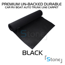 "car styling 21.6""x60"" 55cmx150cm auto pro headliner fabric ceiling roof lining UPHOLSTERY Insulation foam backing"