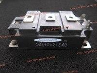 MG90V2YS40