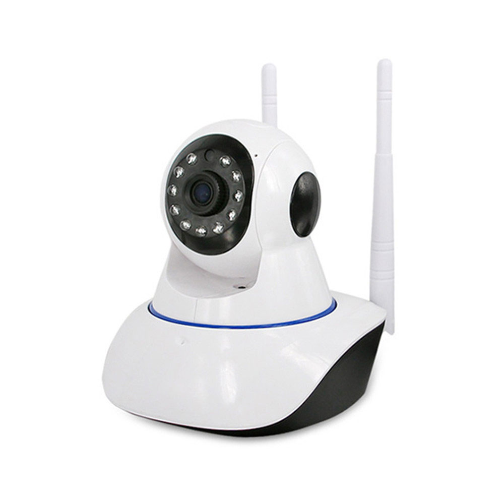 1080P HD Wireless Wifi IP Camera IR Home Security CCTV Network Wi Fi Cameras Surveillance font