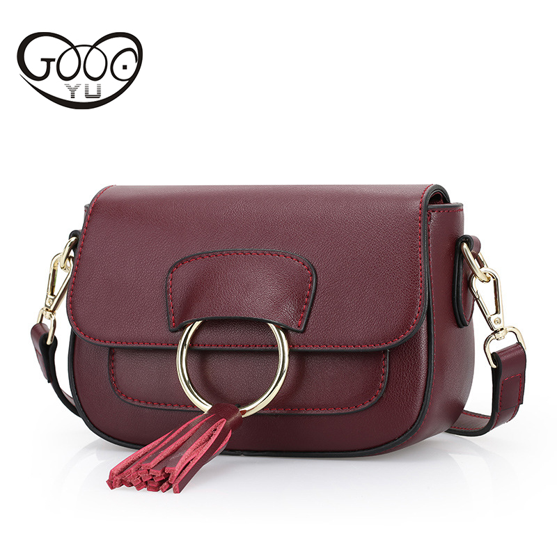 Compare Prices on Leather Bags Women- Online Shopping/Buy Low ...