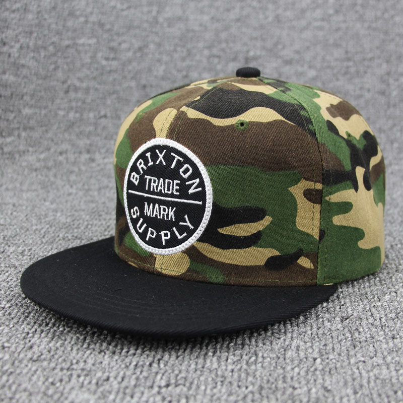 Classic Men Snapback Cap Letter Embroidery Caps Brand Flat Brim Women  Baseball Cap Youth Hip Hop Cap Hat For Boys Girls Gorras dbdd58ebd3d3