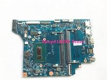 Материнская плата для ноутбука Acer aspire V3-331, материнская плата 448.02B17.0011 NBMPF11002 NB.MPF11.002 V3-331G CPU DDR3L