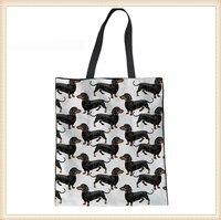 THIKIN-Canvas-Handbag-Fashion-Shoulder-Bag-for-Teenager-Girls-Shopping-Tote-Bag-Cute-Dachshunds-Print-Ladies.jpg_640x640