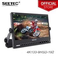 https://ae01.alicdn.com/kf/HTB1zK8.XjnuK1RkSmFPq6AuzFXaG/SEETEC-4K133-9HSD-192-Original-P133-9HSD-13-3-IPS-3G-SDI-4K-HDMI.jpg
