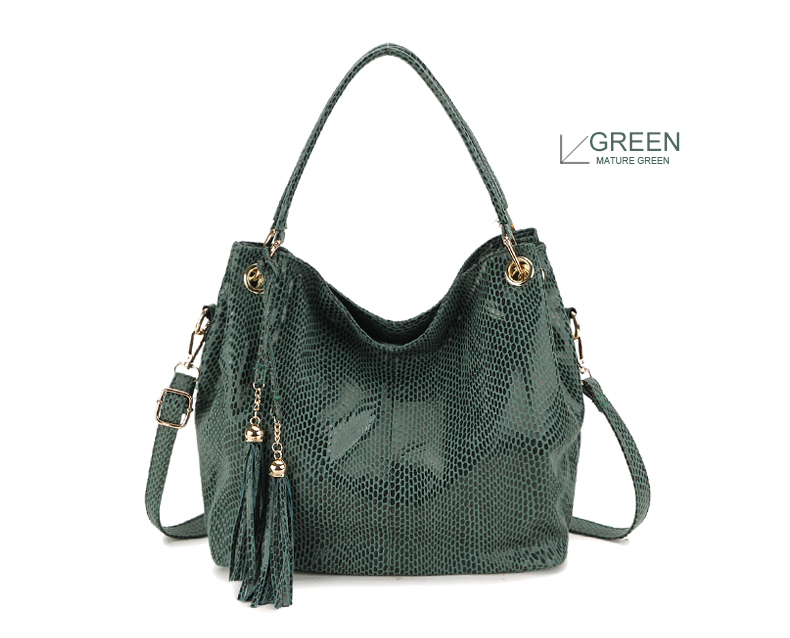 21-Green_02
