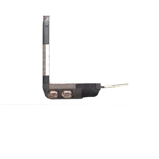 10pcs new Remove For iPad 2 Buzzer Ringer Loud Speaker Loudspeaker