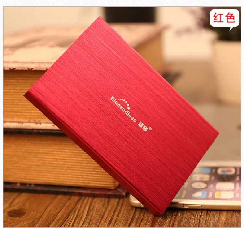 99% HDD 320G External Hard Drive 320gb hd externo Storage Devices hard disk for desktop and laptop disco duro externo