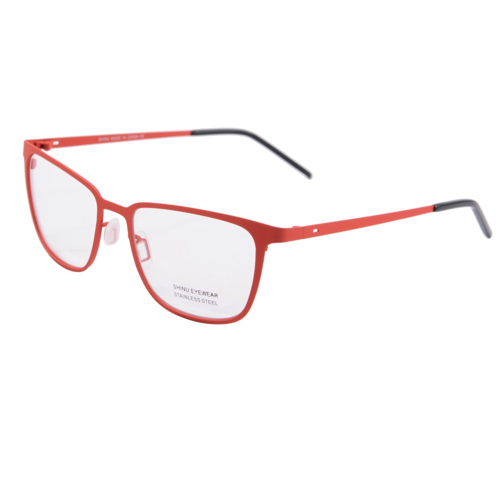 Popular Paint Glasses Frames-Buy Cheap Paint Glasses ...