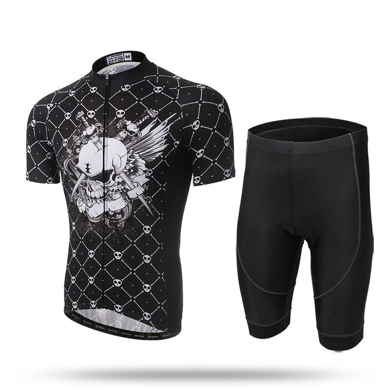 Для мужчин Велоспорт брендовые комплекты Велосипедная форма Одежда Велоспорт Спортивная гоночный велосипед одежда Для мужчин s Велоспорт ...