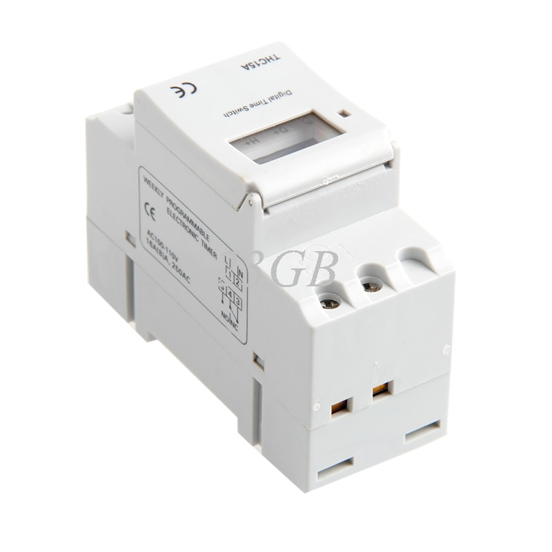 2017 New DC 110V Digital LCD Power Programmable Timer DIN Rail Time Relay Switch MAR25_15 lp116wh2 m116nwr1 ltn116at02 n116bge lb1 b116xw03 v 0 n116bge l41 n116bge lb1 ltn116at04 claa116wa03a b116xw01slim lcd