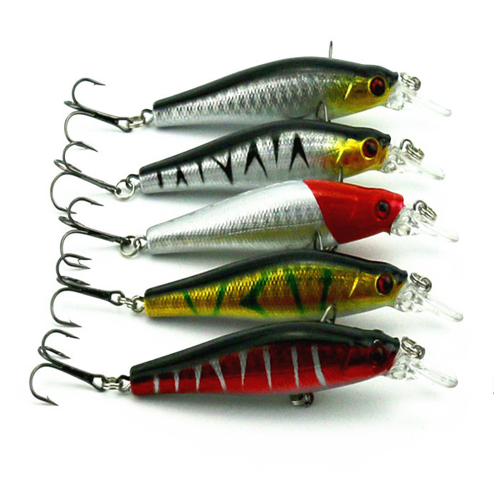 Online fishing tackle for Wholesale fishing equipment