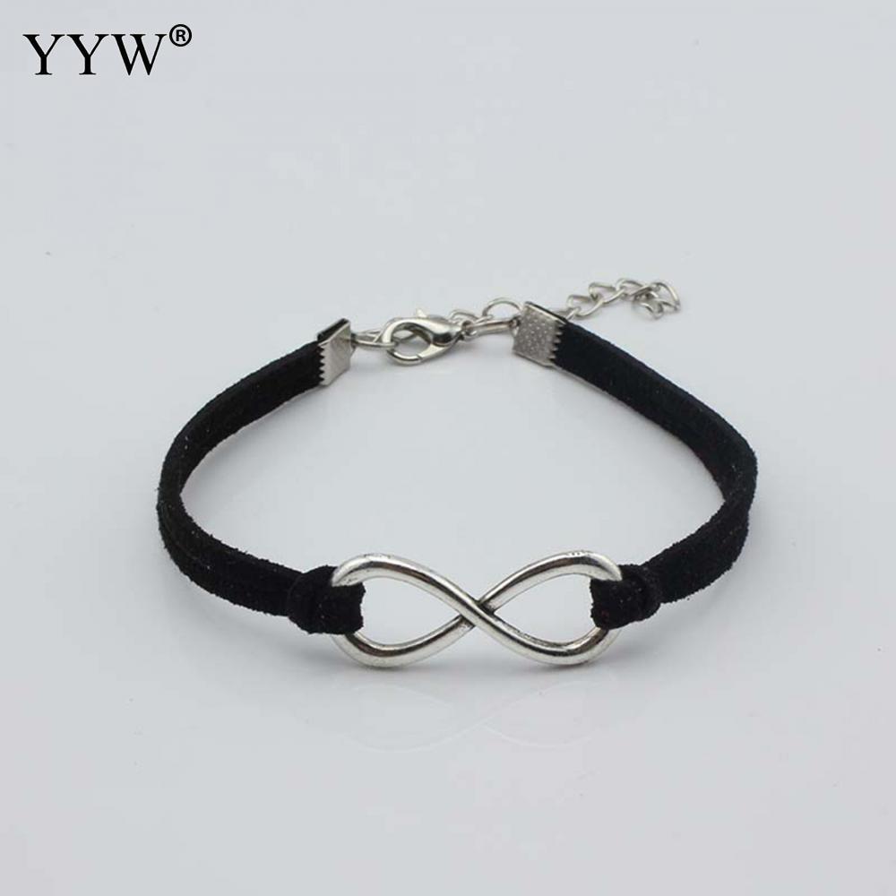 Rope Bracelet Hand Woven