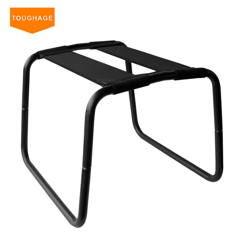 Toughage sex chair love chair Multifunctional Home Sex Sofa Adult sex furniture for couples bdsm adults products цена
