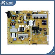 good Working original used for Power supply board L42X1Q_DSM: BN44-00622A BN44-00622B BN44-00622C BN44-00622D