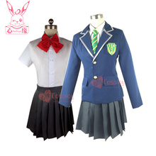 Buy girl japanese names and get free shipping on AliExpress com