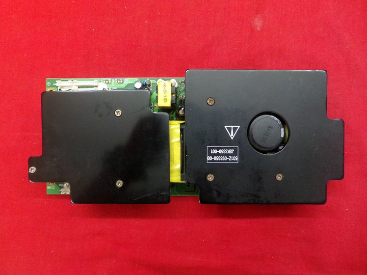 531Z-093350-00 JSK3350-001 REV:2A Good Working Tested bum60s 04 08 54 001 vc a0 00 1113 00 used in good condition need inquiry