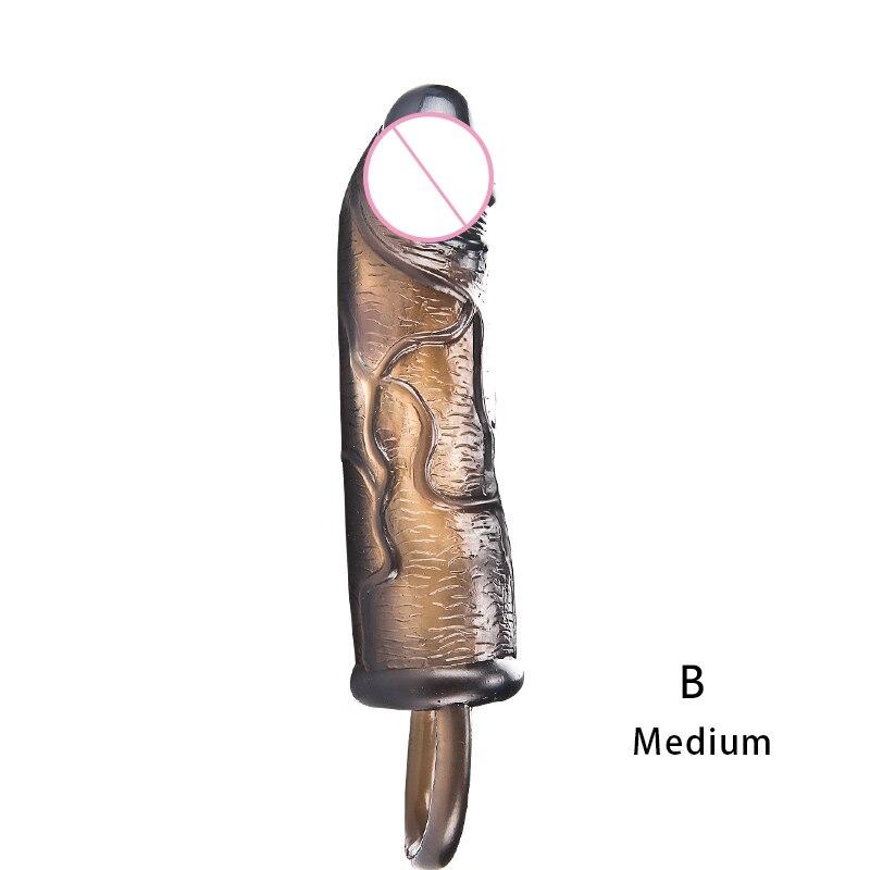 Penis rings (14)