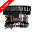 New Ink Carriage For Epson R1800 R1900 R2000 Printer