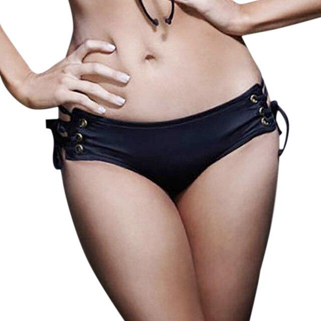Skinny white girls bent over nude
