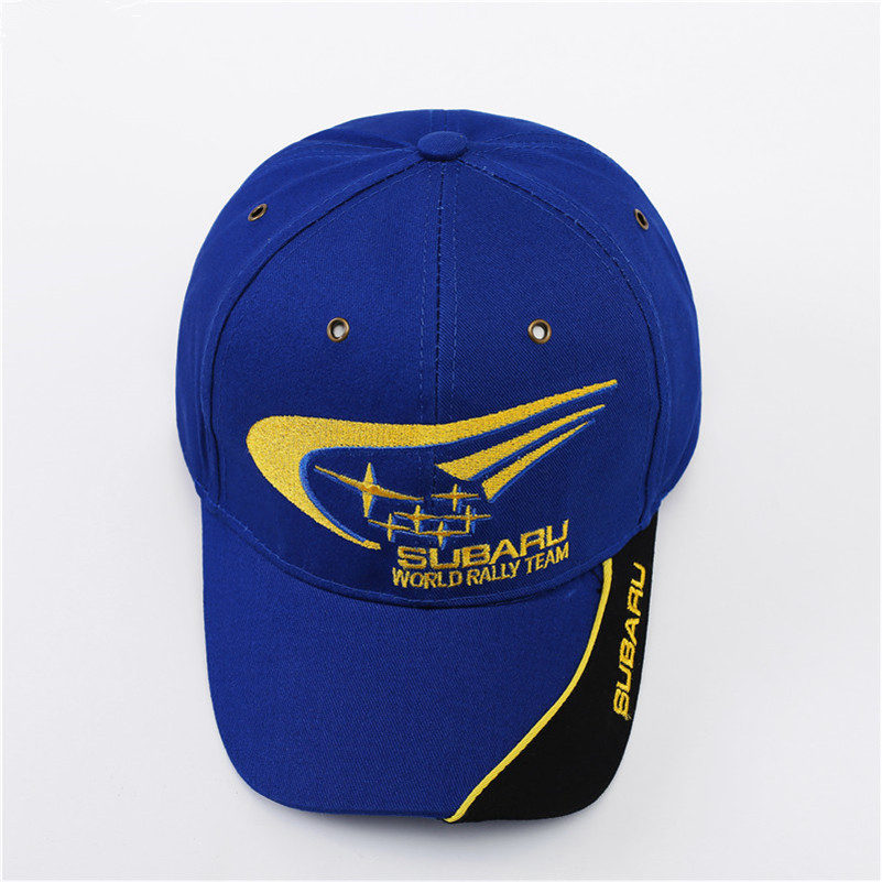 26e06125 Detail Feedback Questions about Team B GP 93 Motorcycle Racing Hat ...